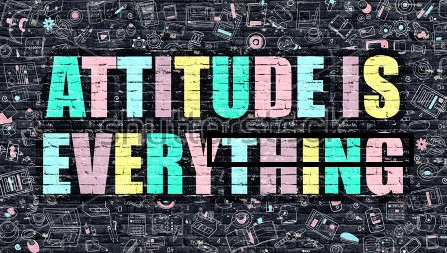 EXPANDING POSITIVE ATTITUDES _ HABITS FOR ADMINISTRATIVE PROFESIONAL (3)