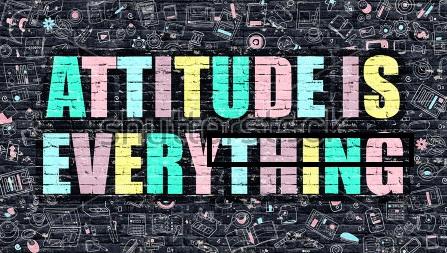 EXPANDING POSITIVE ATTITUDES _ HABITS FOR ADMINISTRATIVE PROFESIONAL (3)