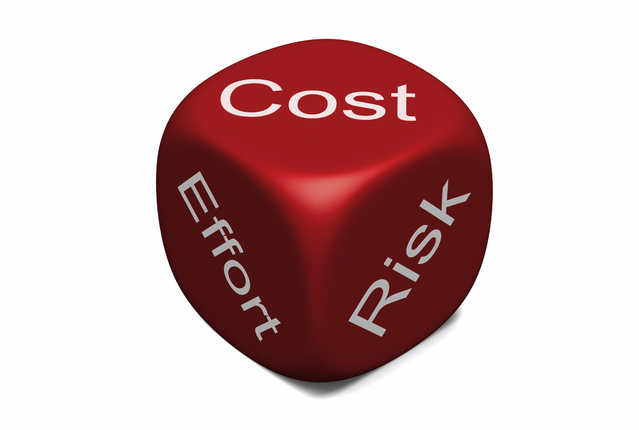 cost and finance management