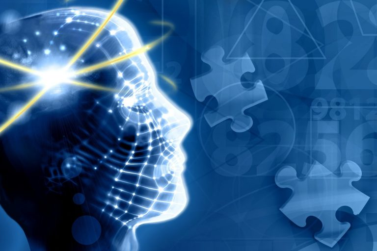 INSPIRING SUCCEES IN THE WORKPLACE USING NLP