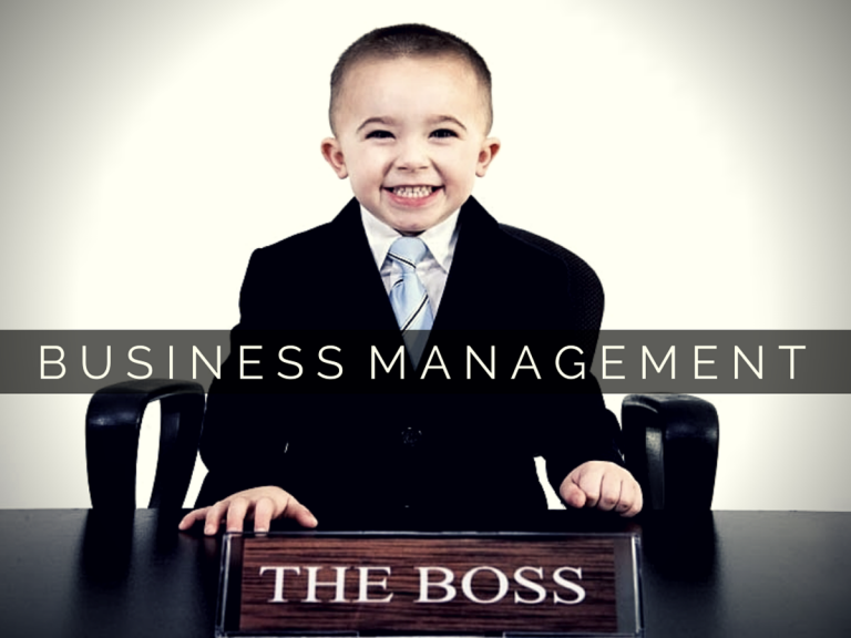 MANAGEMENT MADE EASY CORE COMPETENCIES FOR NEW MANAGER