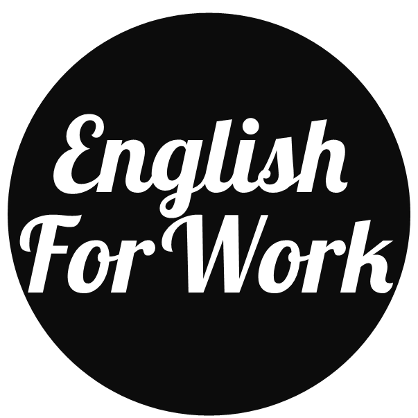 PRACTICAL BUSINESS ENGLISH FOR WORK 4