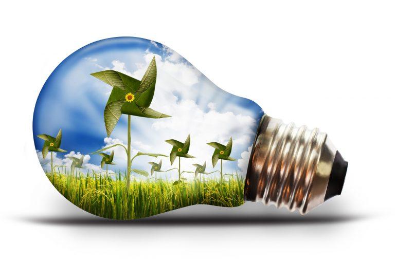 environmental energy 4