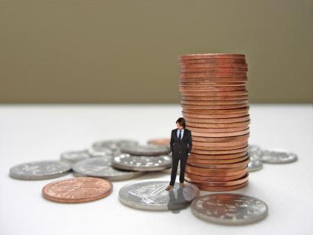finance for non finance (4)