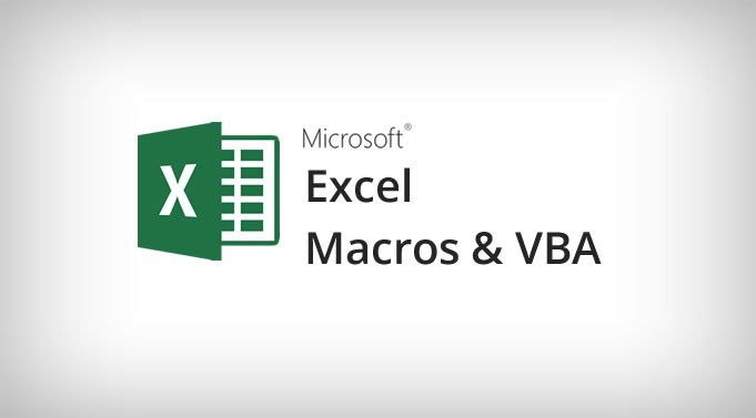 29_Microsoft-Excel-Macros