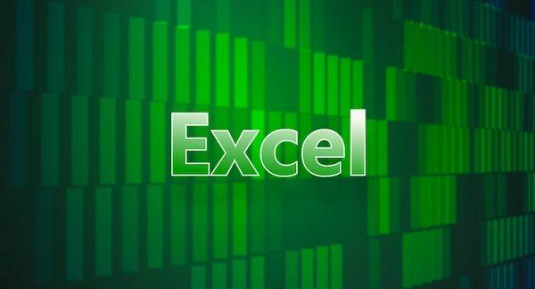 Acellus-Mastering-Microsoft-Excel