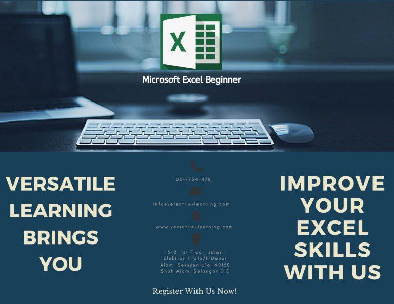 Excel Brochure-page-001