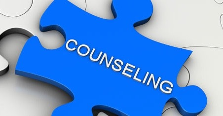 counseling.puzzle.