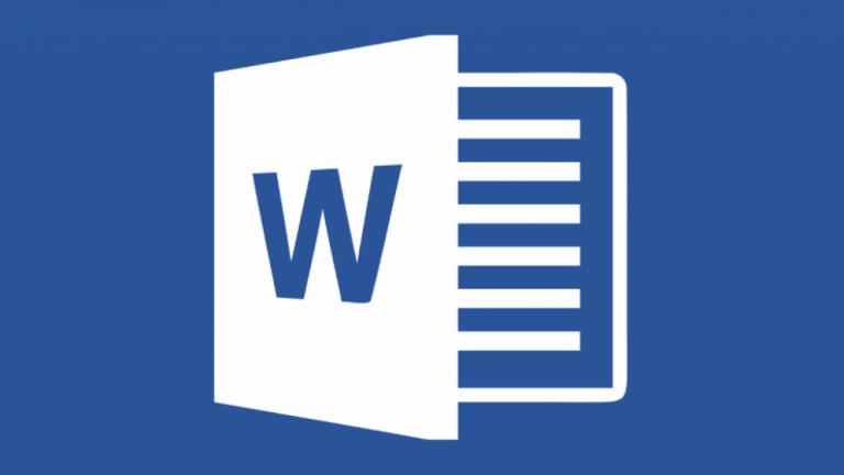 Microsoft Word (Advanced)