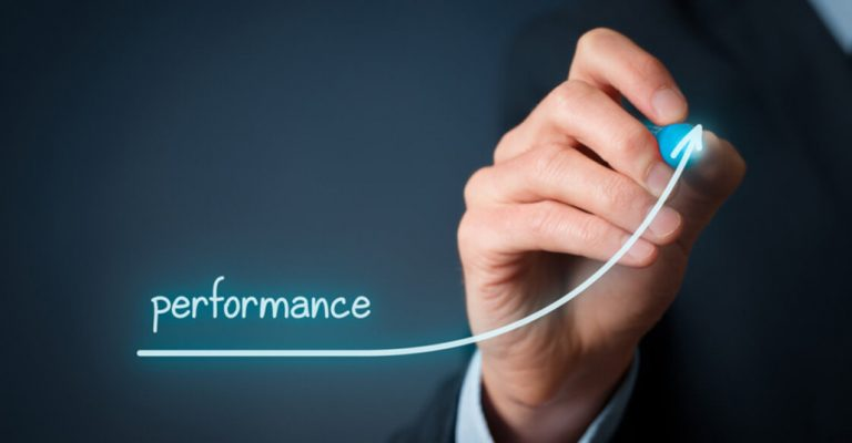 Coaching for High Performances (Personal Development For Managers)