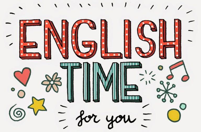 english5